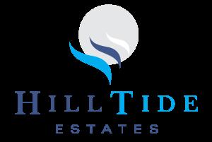HillTide Logo